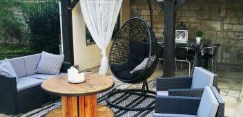 5 conseils pour bien aménager son espace extérieur