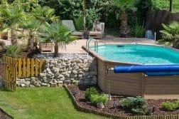 Quelle piscine choisir