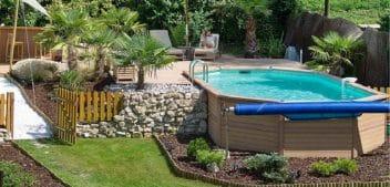 Quelle piscine choisir?