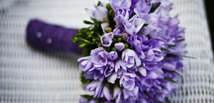 Quelles sont les occasions pour offrir des fleurs de façon originale ?