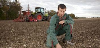 Agriculteurs, comment reconnaître le bon engrais ?