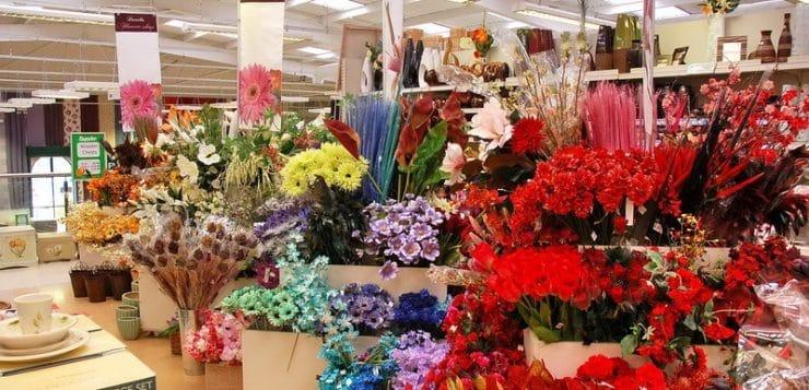 Acheter des fleurs bio équitables : est-ce possible ?