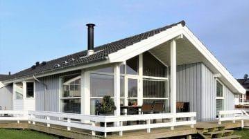 Pourquoi utiliser des plots pour terrasse ?