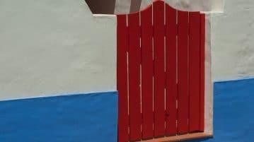 Quel matériau choisir pour un portail de jardin ?