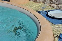 Quelle est la nécessité d'acheter un abri pour spa et spa de nage ?