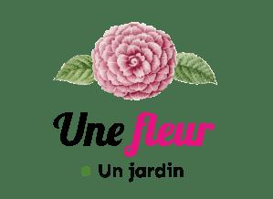 Une Fleur Un Jardin